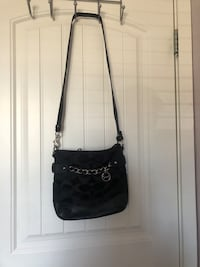Coach crossbody/handbag