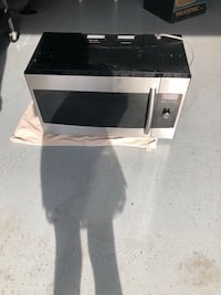 Samsung Convection Microwave Oven Chester, 23836