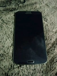 Samsung galaxy mega  Dallas, 75237