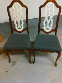 Chairs Angus, L0M 1B3