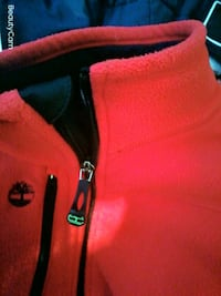 Men's Timberland jacket , St. Catharines, L2M 4G1