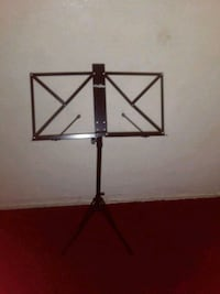 Is a cobra music stand Compton, 90221