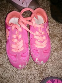 Girls shoes  Chattanooga, 37421