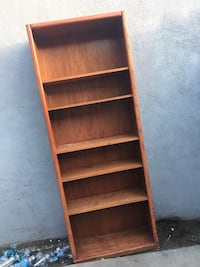 Book shelf Oxnard, 93030