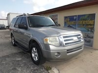 2008 Ford Expedition 2WD 4dr SSV Ft Myers