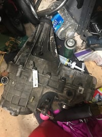 Tahoe suburban Silverado transfer case core Warrenton, 20187