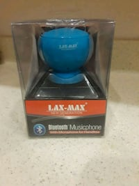 BLUETOOTH SPEAKER Los Angeles, 90065