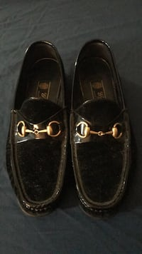Gucci loafers  Somersworth, 03878