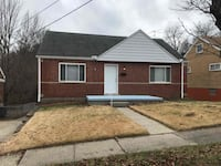 Single family home in all location null
