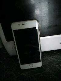 iPhone 6  Norma, 04010