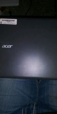 I have 3 laptops and one tablet for sale a hp with beats audio a Acer  St. Cloud, 56303