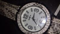 Wrist watch Burbank, 91505