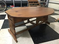 Coffee table Westerville, 43082