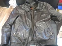 Danier Leather Jacket  Toronto, M8V 3C9