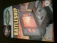 Battleship - travel version Woodbridge, 22193