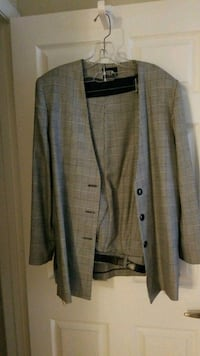 Women's Herringbone suit Arlington, 22206