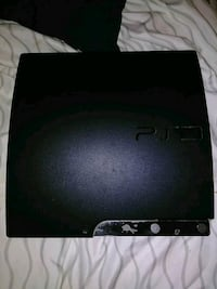 Ps3 Duquesne, 15110