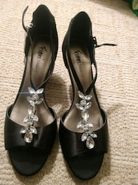 Brand new shoes, size 9.5 Southborough, 01772