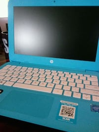 Brand new in July HP laptop $150 North Fort Myers, 33903