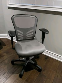Great office chair