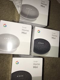Google Home Mini Moreno Valley, 92553