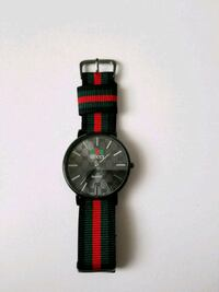 Gucci watch brand new Calgary, T2J 6V4