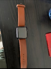 iWatch 3 Fairfax, 22033