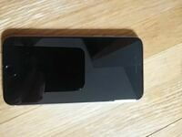 black iPhone 7 with box Saint Paul, 55117