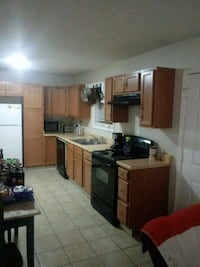 OTHER For Rent 2BR 1BA Norco