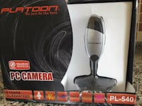 Webcam pc kamera Erzincan