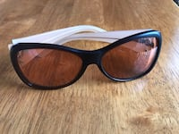 Authentic ESCADA Female Sunglasses Glenview