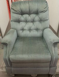 Lane Recliner  National City, 91950