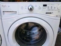 LG washer and dryer  Lakeshore, N0R 1A0