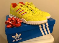 *PRICED TO SELL*  Adidas Originals, Size 11.5, $45 Edmond, 73003