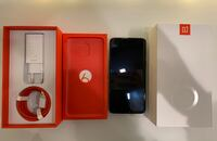 One Plus 6 64gb Budrio, 40054