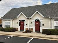COMMERCIAL condos for rent or sale Ashburn