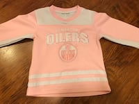 3T Oilers jersey guc