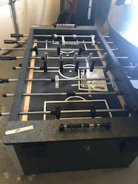 Foosball table- great condition Newark, 19711