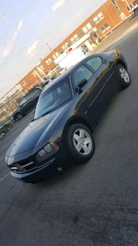 2007 Dodge Charger Philadelphia