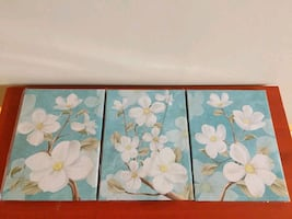 Painting/ Wall Art/ Home decor