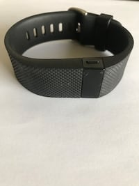 Fitbit flex fitness tracker without charger  Rockville, 20851