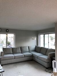 Amazing Couch For Sale! San Francisco, 94131