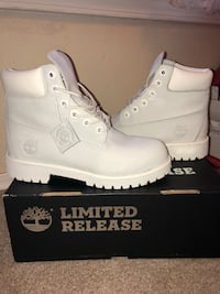 Timberland Boots Fort Worth, 76133