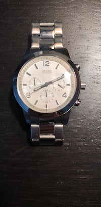 Men's Guess Watch Mississauga, L5J 1W2