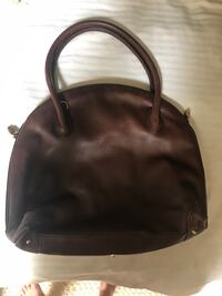 f23d070cb019 Used Vintage Authentic rare Gucci bamboo bag for sale in ...