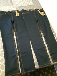 Brand new Jeans womens 34 12/14