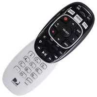 DirecTV RC73 Remote Control (Brand New)