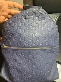 Gucci backpack Las Vegas, 89147