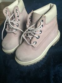 timberlands  Winnipeg, R2P 0J2