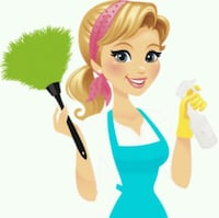 House cleaning  Abbotsford